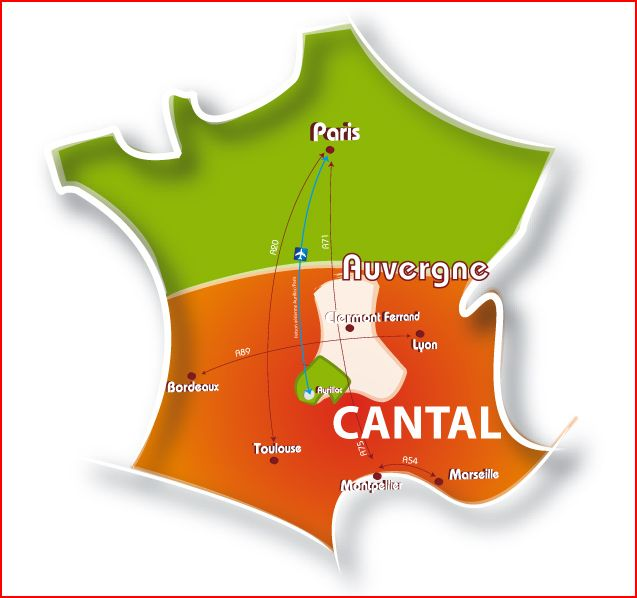 cartecantal.jpg